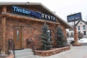 Dentist Office in Heber City