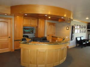 Front Office at TimberRidge Dental - A Heber City Dentist